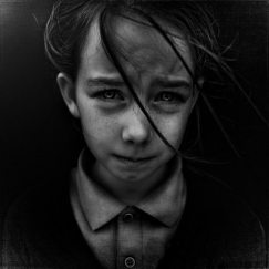 Lee_Jeffries_95