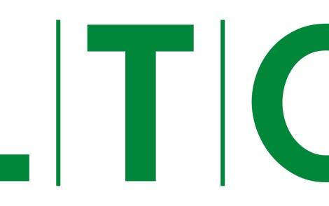 Logo - Λογότυπο LTC