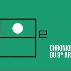 Deux bédéistes québécois à l'honneur dans les chroniques du 9e art de L'ONF