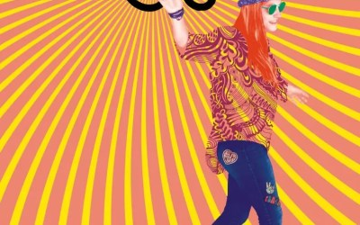 Livre: Charlie Roch -Tome 2 – Destination liberté
