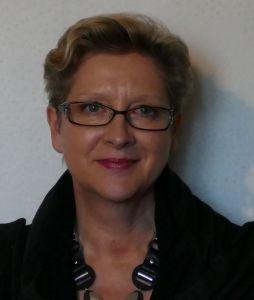 Sylvie OMETZ