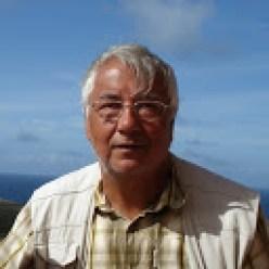 Jean Paul Dominici