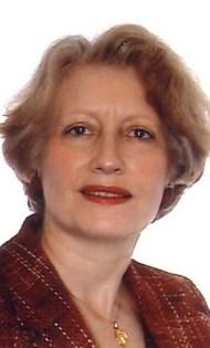 Maryse Dennes