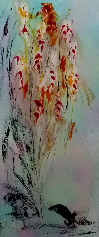 Yves Gennaro Floral