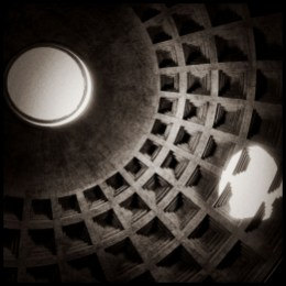 Pantheon_Occulus_lt__16by16
