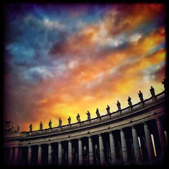 Vatican City, IT