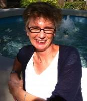 Cynthia Bydlinski