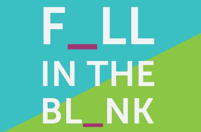 FillintheBlank_FtdHdr
