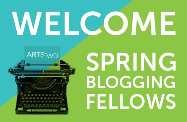 SpringBloggingFellows-FtdHdr