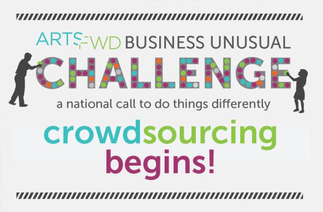 Challenge_CrowdsourcingBeginsA