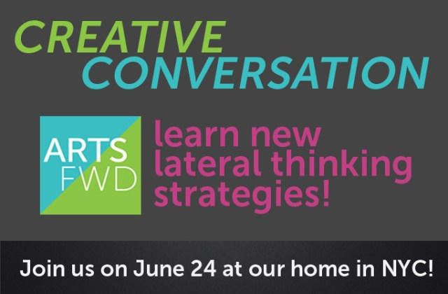 CreativeConversations_624-1banner