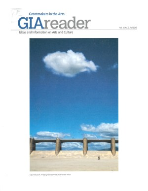 GIAReader_CILArticle_Cover