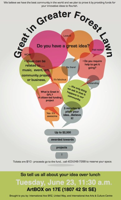 great-idea-poster
