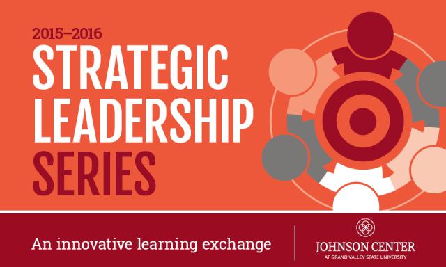 Strategic-Leadership-Series