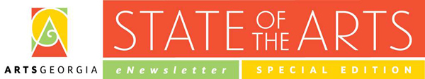State of the Arts Newsletter