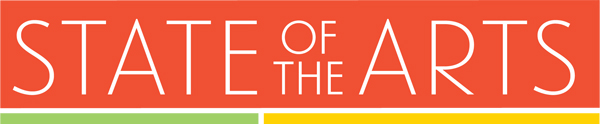 State of the Arts, the ArtsGeorgia Newsletter