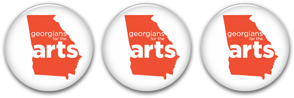 Click to Georgians for the Arts