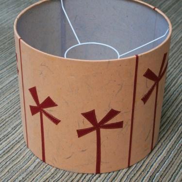 Seedhead drum