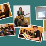 AHA! Symposium 2013