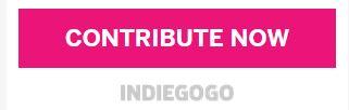 contribute Indiegogo