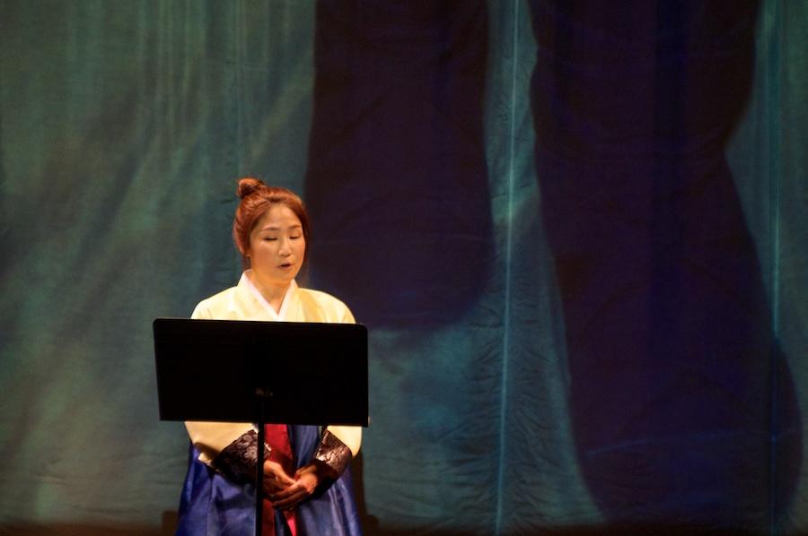 Soo Kyeong Lee