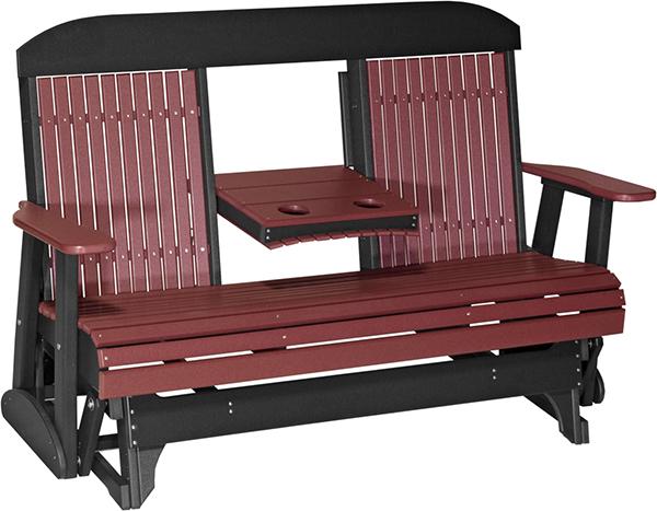 Amish Outdoor Furniture Ohio