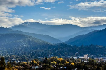 12O_2759-RAW-ashland-autumn.jpg