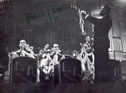 1934_paris.jpg