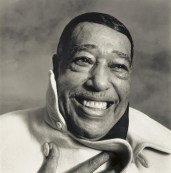 30-irving-penn-duke-ellington-1971.jpg