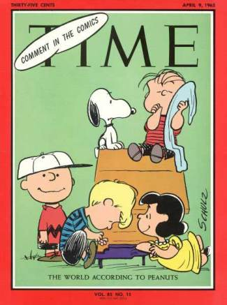427345_The-World-According-to-Peanuts-Charles-Schulz.jpg