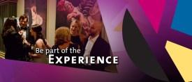 ExperienceCarousel1.jpg