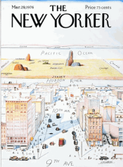NewYorker1976-03-29cover.png