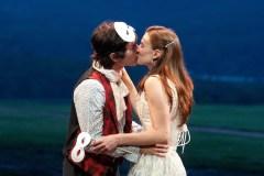 Romeo-and-Juliet-48.jpg
