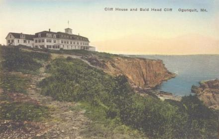 The_Cliff_House%2C_Ogunquit%2C_ME.jpg