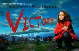 Victorypostcard2jpeg.jpg