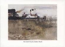 Wyeth.jpeg