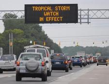 ap_ss1_hurricane_sandy_north_carolina_highway_sign_jt_121027_ssh.jpg