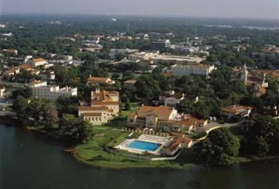 campus_aerial1.jpg