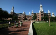 college-photo_1679._445x280-zmm.jpg