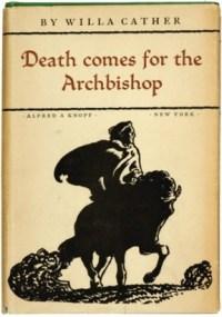 deathcomes_forthearchbishop.jpg
