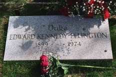 ellington_edward_kennedy_001.jpg