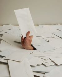 mail-pile.jpg
