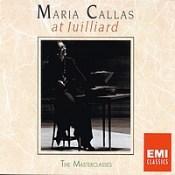 maria-callas-don-giovanni-1987-digital-remaster-scena-quarta-non-mi-dir-bellidol-mio-donna-anna.jpg