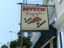 mysticpizza.jpg