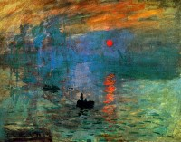 normal_Monet-Claude-Impression-sunset-Sun.jpg