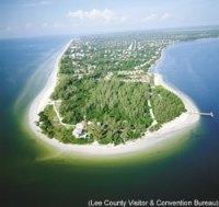 sanibel_island_aerial.jpg