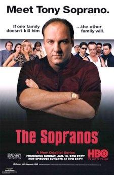 sopranos-the-the-sopranos-9902755.jpg
