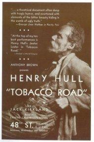 tobacco-road-broadway-movie-poster-1933-1020407409.jpg