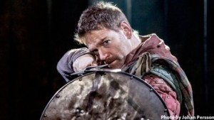 kenneth-branagh-macbeth-in-macbeth-at-manchester-international-festival-photo-by-johan-persson-6sml