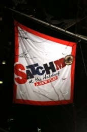 tn-500_satchmocurtwm20147556